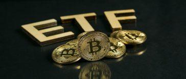 Le bitcoin se rapproche de son record alors que l'ETF à terme est prêt à faire ses débuts - Alchimy.info - Actions, Bourse, Marché, Forex, Matières premières, IPO, Obligations