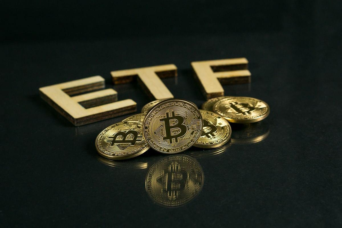 Le bitcoin se rapproche de son record alors que l'ETF à terme est prêt à faire ses débuts - Burzovnisvet.cz - Actions, Bourse, Marché, Forex, Matières premières, IPO, Obligations
