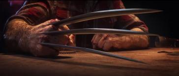 Wolverine de Marvel : qui suit son développement ?