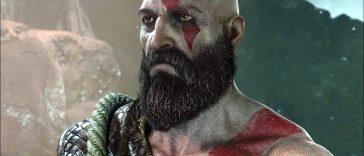 God of War : le portage PC sera développé par Jetpack Interactive