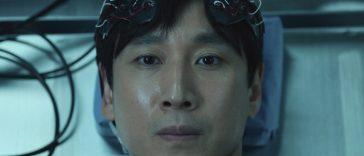 Dr. Brain - le premier thriller coréen sur Apple TV+ ! Date de sortie et bande-annonce