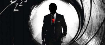 Qui reprendra le rôle de James Bond après No Time to Die ? Grande surprise : il y a un nouveau favori !