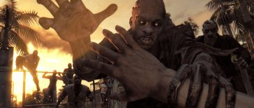 """Dying Light : Platinum Edition avec """"Switch to Freedom"""" dévoilé"""