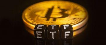 Que signifie le premier fonds à terme négocié en bourse sur le bitcoin pour le secteur des crypto-monnaies ? - Alchimy.info - Cryptomonnaies