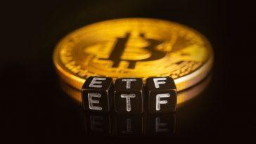Que signifie le premier fonds à terme négocié en bourse sur le bitcoin pour le secteur des crypto-monnaies ? - Burzovnisvet.cz - Actions, Bourse, Change, Forex, Matières premières, IPO, Obligations