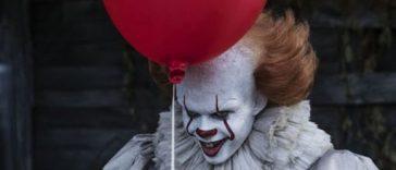 Qui est le roi du jumpscare ? Voici les films d'horreur qui en comptaient le plus.