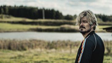 All Our Fears - bande-annonce du film récompensé par les Lions d'or à Gdynia