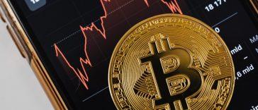 Une étude révèle que la plupart des bitcoins sont encore détenus par une poignée de personnes et d'entreprises - Alchimy.info - Actions, Bourse, Marché, Forex, Matières premières, IPO, Obligations