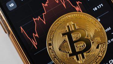Une étude révèle que la plupart des bitcoins sont encore détenus par une poignée de personnes et d'entreprises - Burzovnisvet.cz - Actions, Bourse, Marché, Forex, Matières premières, IPO, Obligations