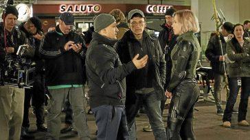 Captain America : War of Heroes - les frères Russo ont failli ne pas faire le film. Quelle en est la raison ?