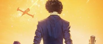 Cowboy Bebop - la bande-annonce complète de la série de science-fiction de Netflix. C'est un pétard !