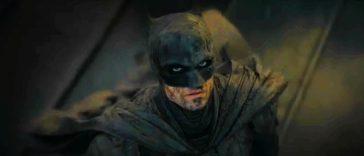 Batman - le budget du nouveau film du Chevalier Noir peut surprendre