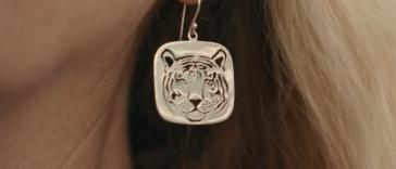 Tiger King 2 - il y a plus à venir. La bande-annonce de la suite