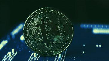 Le bitcoin passe sous les 60 000 dollars, la crypto-monnaie shiba-inu augmente - Burzovnisvet.cz - Actions, bourse, forex, matières premières, IPO, obligations