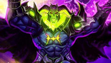 Les Seigneurs de l'Univers : Révélation - Partie 2 : bande-annonce. Skeletor plus puissant que jamais