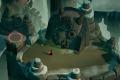 Death's Door : un nouveau roguelike dévoilé lors d'un événement PlayStation