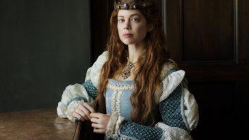 La princesse espagnole - Première télé aujourd'hui sur Epic Drama. Pourquoi cela vaut-il la peine de le regarder ?