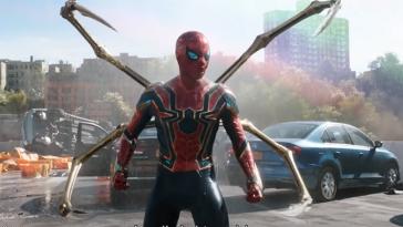 La fin de la série The Amazing Spider-Man est la faute de Kevin Feige ? Des entretiens surprenants en coulisses avec Sony