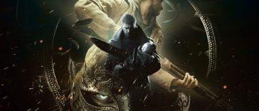 Resident Evil Village se vend à plus de cinq millions d'unités