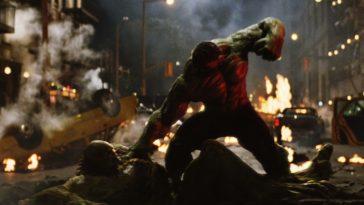 Incredible Hulk - Norton a continuellement fait des commentaires sur le script. Même le producteur était dans un dilemme
