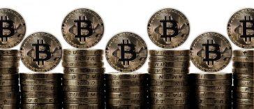 26.10.21 Analyse technique de BTC/USD - Le fond de la pince à épiler sera-t-il réussi ?