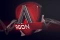 AOC dévoile les nouveaux moniteurs AGON PRO