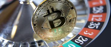 Le boom des crypto-casinos : jouer avec les crypto-monnaies