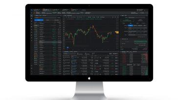 Altrady Review : un outil puissant pour les traders
