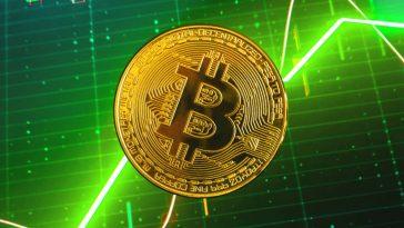Analyse des prix du Bitcoin (61k$), de l'Ethereum (3,8k$)