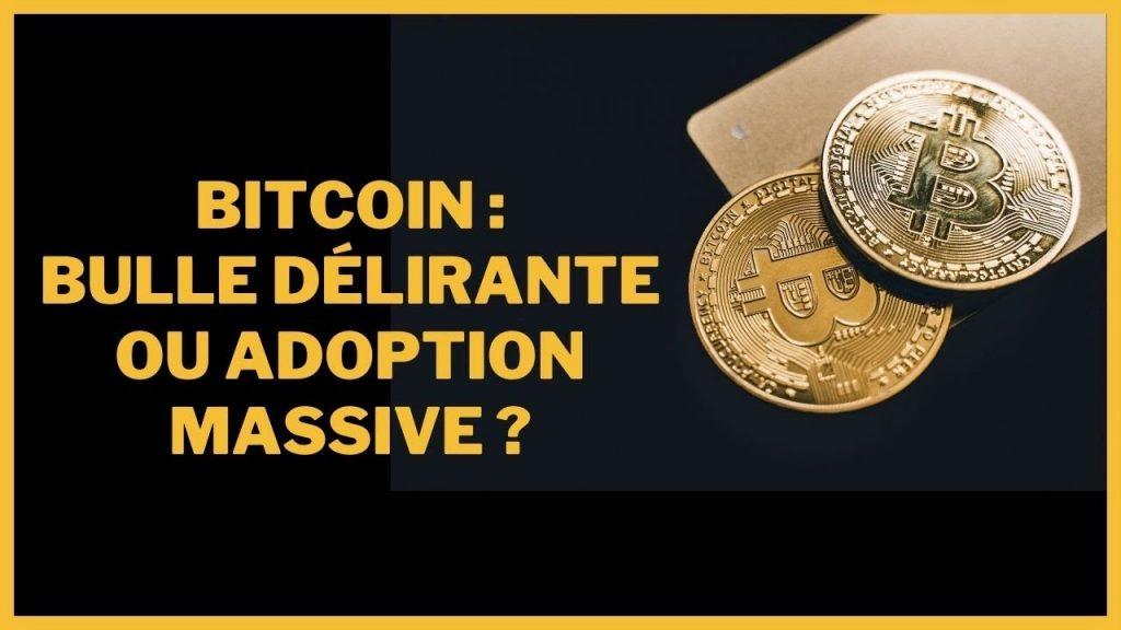 Bitcoin tonga-2