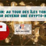 Bitcoin tonga -3