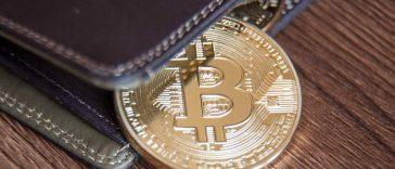 Bitcoin : trop d'adresses pour trop peu de BTC