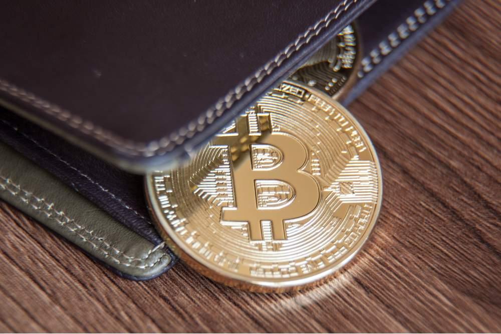 Si le bitcoin (BTC) s'adresse à tous, il ne suffit pas à tout le monde, en raison de l'offre limitée par rapport au nombre d'adresses. C'est la conclusion d'Anthony Pompliano. 38 millions d'adresses de bitcoins Selon l'influenceur crypto Anthony Pompliano