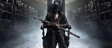 Bloodborne sur PSX semble de mieux en mieux. Nouveau jeu