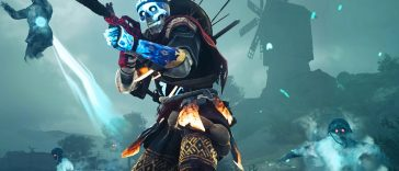 Call of Duty Warzone ennuie les joueurs avec des nouveautés d'Halloween