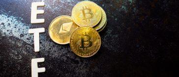 CoinShares : une quantité record d'argent a été investie dans les crypto-monnaies la semaine dernière - Alchimy.info - Actions, Bourse, Marché, Forex, Matières premières, IPO, Obligations