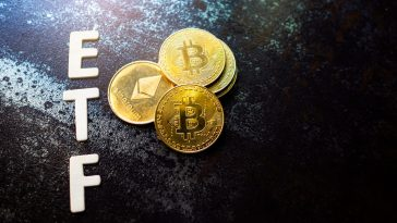 CoinShares : une quantité record d'argent a été investie dans les crypto-monnaies la semaine dernière - Burzovnisvet.cz - Actions, Bourse, Marché, Forex, Matières premières, IPO, Obligations