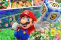 Critique de Mario Party Superstars : Un coup de dé vers le passé