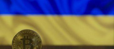 Enquête : l'Ukraine est la nation la plus consciente de la cryptographie
