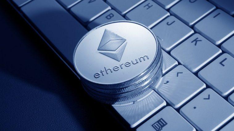 Ethereum : mise à niveau d'Altair demain, qu'est-ce qui va changer ?