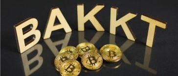 Fiserv et Bakkt annoncent un plan stratégique pour offrir des services de cryptographie - Alchimy.info - Cryptomonnaies