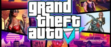 Le prochain GTA sera incroyable !