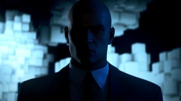 Hitman 3 : le dernier des péchés est arrivé