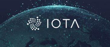 IOTA lance des contrats intelligents en test bêta