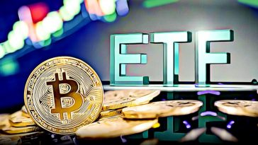 JP Morgan : l'euphorie autour des ETF bitcoin sera bientôt terminée