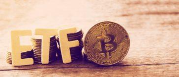 L'ETF ProShares Bitcoin dépasse le milliard de dollars d'actifs en deux jours seulement - Alchimy.info - Cryptomonnaies