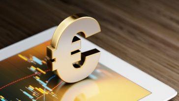 La BCE nomme un groupe consultatif pour le projet d'euro numérique