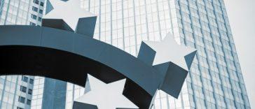 La Banque centrale  :quel est son rôle ?