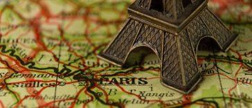 La France a terminé une expérience de 10 mois de CBDC