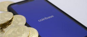 La NBA obtient le premier parrainage en crypto-monnaie de Coinbase - Alchimy.info - Cryptomonnaies